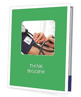 0000085081 Presentation Folder