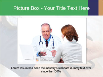 0000085081 PowerPoint Template - Slide 15