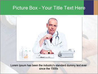 0000085081 PowerPoint Template - Slide 16