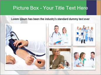 0000085081 PowerPoint Template - Slide 19