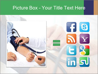 0000085081 PowerPoint Template - Slide 21