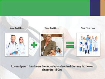 0000085081 PowerPoint Template - Slide 22