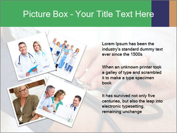 0000085081 PowerPoint Template - Slide 23