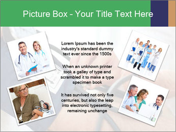 0000085081 PowerPoint Template - Slide 24