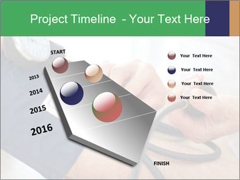 0000085081 PowerPoint Template - Slide 26