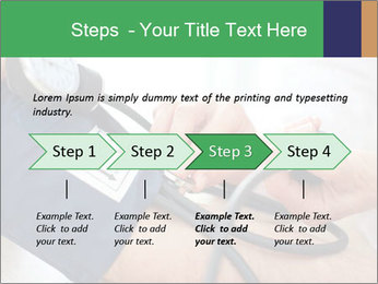 0000085081 PowerPoint Template - Slide 4