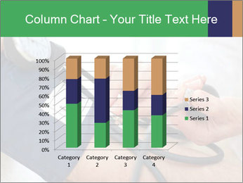 0000085081 PowerPoint Template - Slide 50