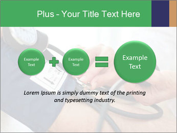 0000085081 PowerPoint Template - Slide 75