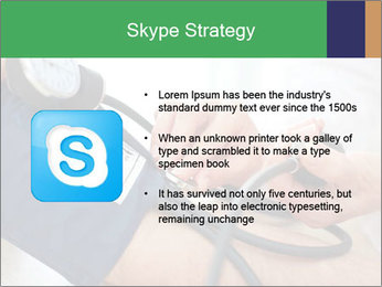 0000085081 PowerPoint Template - Slide 8
