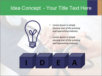 0000085081 PowerPoint Template - Slide 80