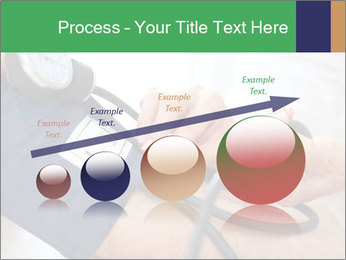 0000085081 PowerPoint Template - Slide 87