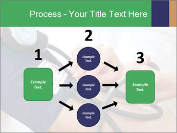 0000085081 PowerPoint Template - Slide 92