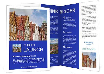 0000085082 Brochure Template
