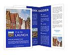 0000085082 Brochure Templates