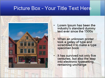0000085082 PowerPoint Template - Slide 13