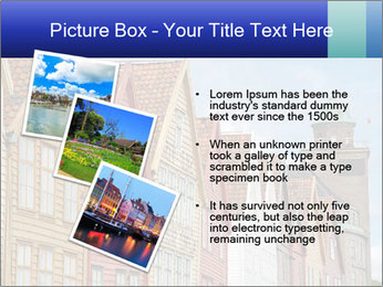 0000085082 PowerPoint Template - Slide 17