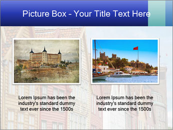 0000085082 PowerPoint Template - Slide 18