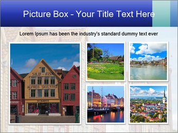 0000085082 PowerPoint Template - Slide 19