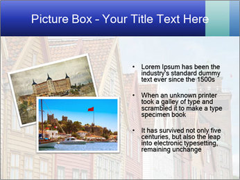 0000085082 PowerPoint Template - Slide 20