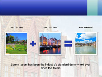 0000085082 PowerPoint Template - Slide 22