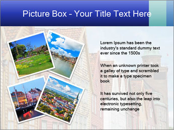 0000085082 PowerPoint Template - Slide 23