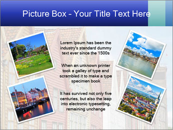 0000085082 PowerPoint Template - Slide 24