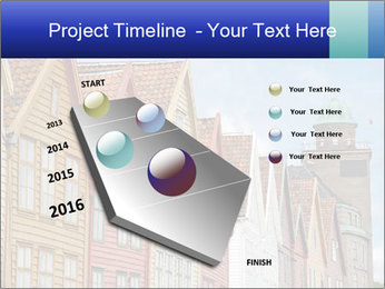 0000085082 PowerPoint Template - Slide 26