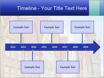 0000085082 PowerPoint Template - Slide 28