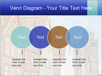 0000085082 PowerPoint Template - Slide 32
