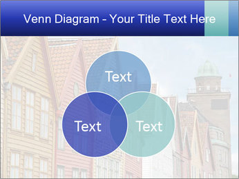 0000085082 PowerPoint Template - Slide 33