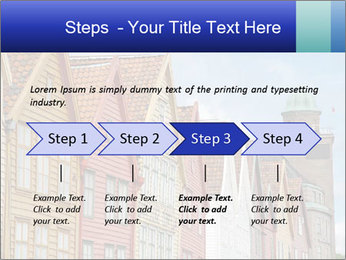 0000085082 PowerPoint Template - Slide 4