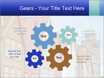 0000085082 PowerPoint Template - Slide 47