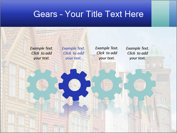 0000085082 PowerPoint Template - Slide 48
