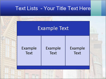 0000085082 PowerPoint Template - Slide 59