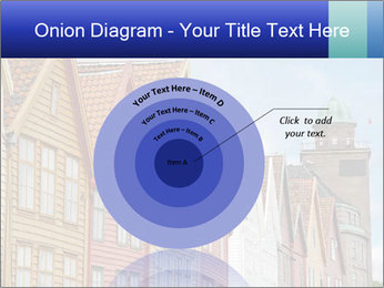 0000085082 PowerPoint Template - Slide 61