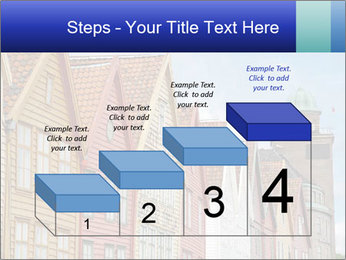 0000085082 PowerPoint Template - Slide 64