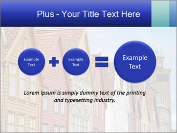 0000085082 PowerPoint Template - Slide 75