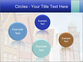 0000085082 PowerPoint Template - Slide 77