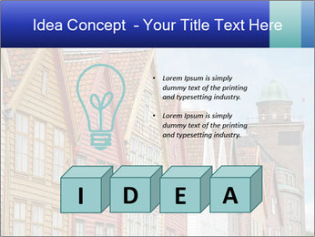 0000085082 PowerPoint Template - Slide 80