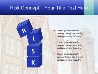0000085082 PowerPoint Template - Slide 81