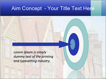 0000085082 PowerPoint Template - Slide 83