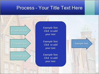 0000085082 PowerPoint Template - Slide 85
