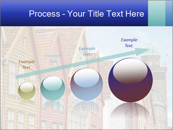 0000085082 PowerPoint Template - Slide 87