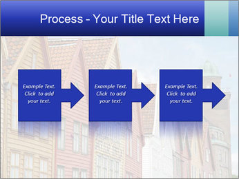 0000085082 PowerPoint Template - Slide 88