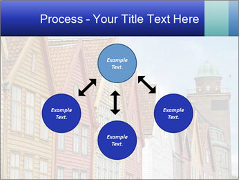 0000085082 PowerPoint Template - Slide 91