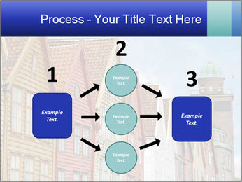 0000085082 PowerPoint Template - Slide 92