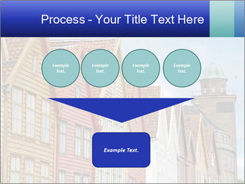 0000085082 PowerPoint Template - Slide 93