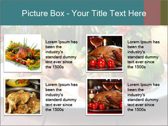 0000085083 PowerPoint Templates - Slide 14