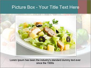 0000085083 PowerPoint Template - Slide 16