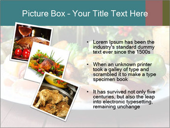 0000085083 PowerPoint Templates - Slide 17